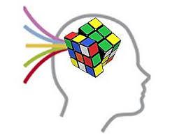 ألعاب ذهنية تساعد على تشغيل الدماغ