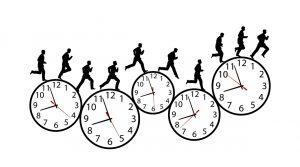 كيفية المذاكرة وتنظيم الوقت بطرق متعددة