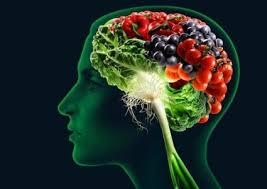 فوائد البروكلي لتقوية الذاكرة