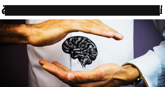 انعاش العقل ومضاعفة الحفظ