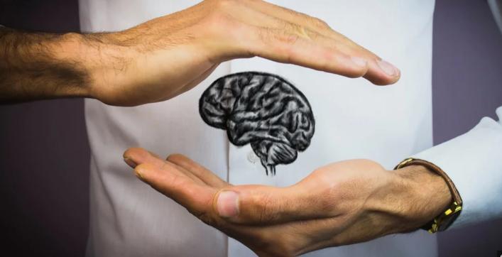 وصفات لتنشيط الذاكرة وسرعة الحفظ، حل مشكلة النسيان عند الطلاب