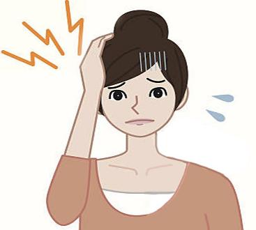 اسباب ضعف الذاكرة، كثرة النسيان، اسباب النسيان عند المراة
