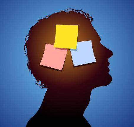 كيف يحدث فقدان الذاكرة، سبب فقدان الذاكرة، علاج فقدان الذاكرة بالقران