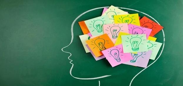 مهارات تنمية الذكاء والذاكرة ، تنشيط العقل للمذاكرة