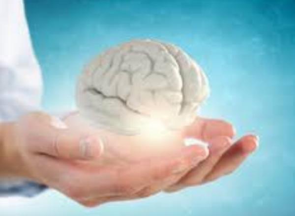 ما هي الأشياء التي تنشط الذاكرة؟ الذاكرة القوية والحفظ السريع، تحفيز الذاكرة