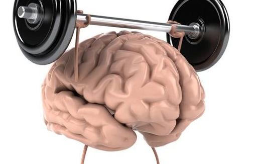 تمارين تنشيط العقل، تحفيز الذاكرة، افضل علاج للنسيان وعدم التركيز