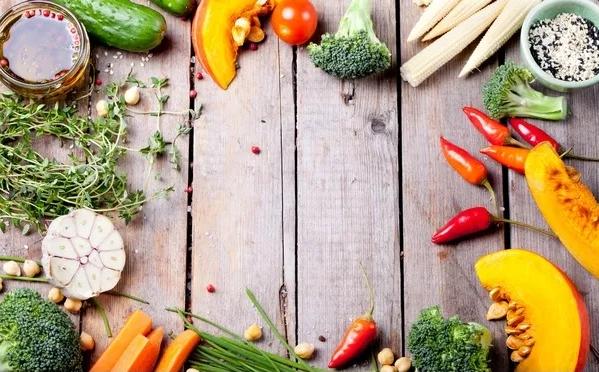 اكلات لتقوية الذاكرة ، اطعمة تقوي الذاكرة والتركيز ، خلطة لتقوية الذاكرة